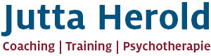 Jutta Herold - Coaching | Training | Psychotherapie