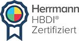 HBDI-Zertifizierung